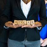 adkar-a-model-for-individual-change-webinar