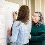 integrating-change-management-and-project-management-webinar