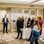 five-tenets-of-change-management-webinar