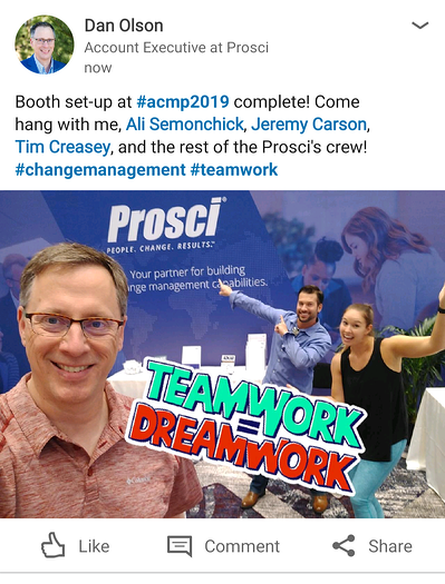 ACMP2019 Prosci