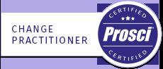 Prosci-Certified-Practitioner-Badge
