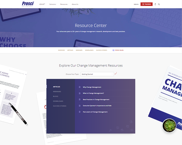 centralized-resource-center