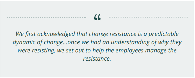 resistance-research-quote