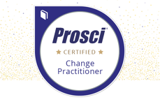 In-Person-Certification-Acclaim-Badge