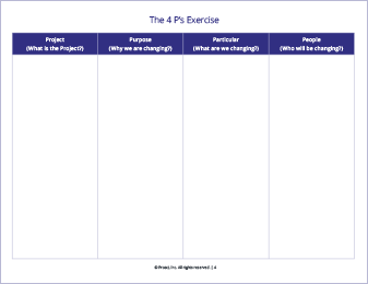 4-ps-exercise-Final-1