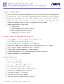 Sponsor-Checklist-and-Template-Final
