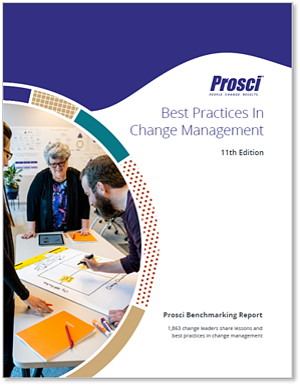 2018-best-practices-in-change-management