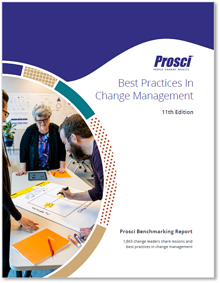 best-practices-in-change-management-11e