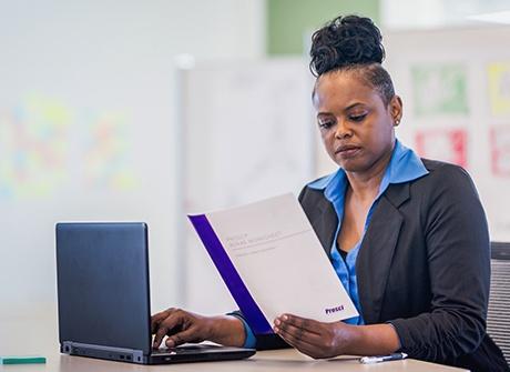 advisory-services-list-area-virtual-coaching-3