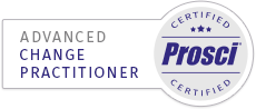 Advanced-Pracititioner-Badge.png