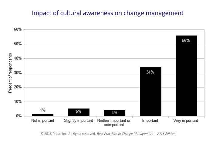 Impact-of-cultural-awareness-graph.png
