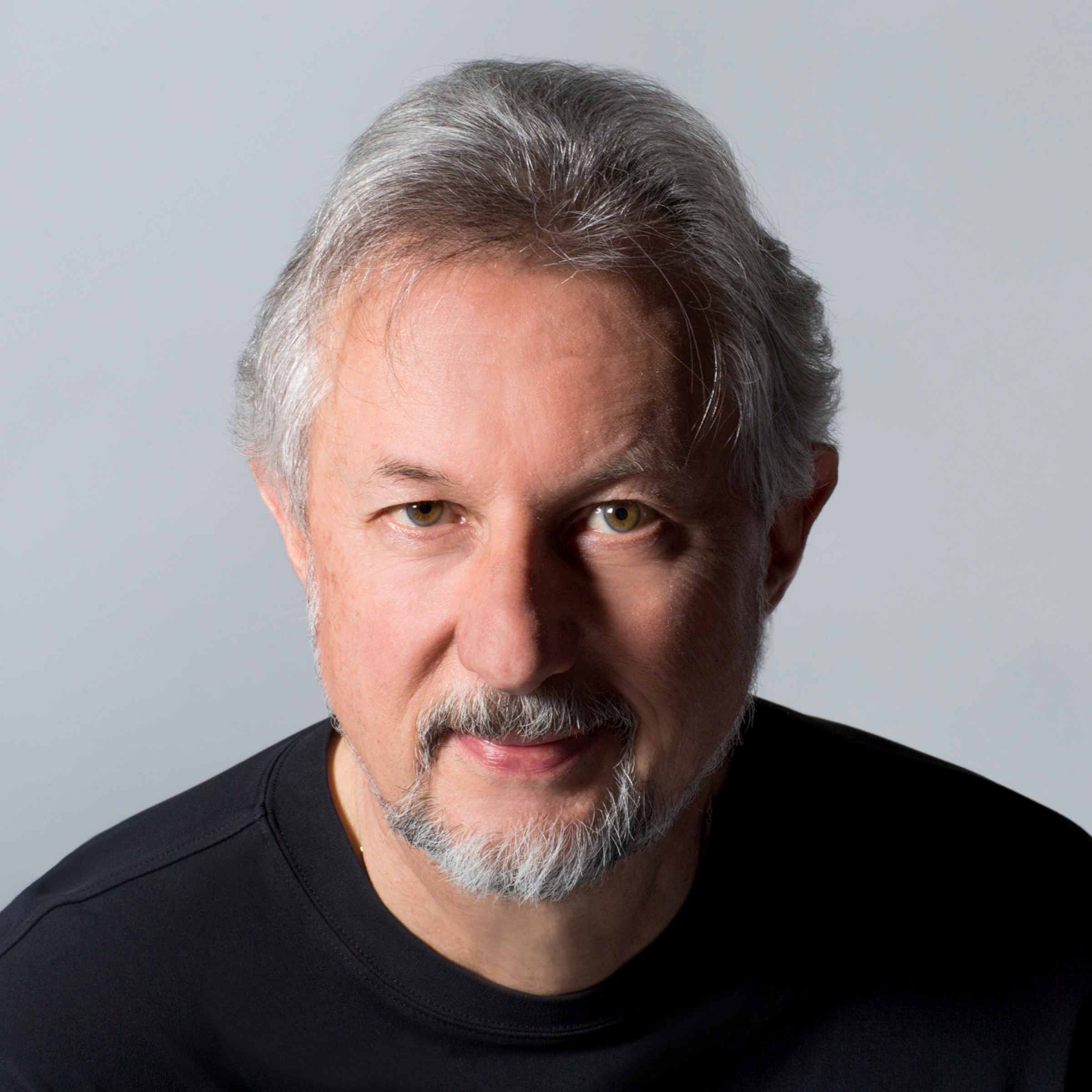 Jean-Claude Monney