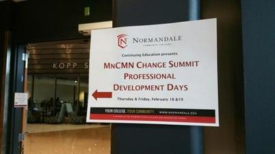 MNCMN-Professional-Dev-Days.jpg
