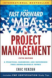 The_Fast_Track_MBA_in_Project_Management.jpg