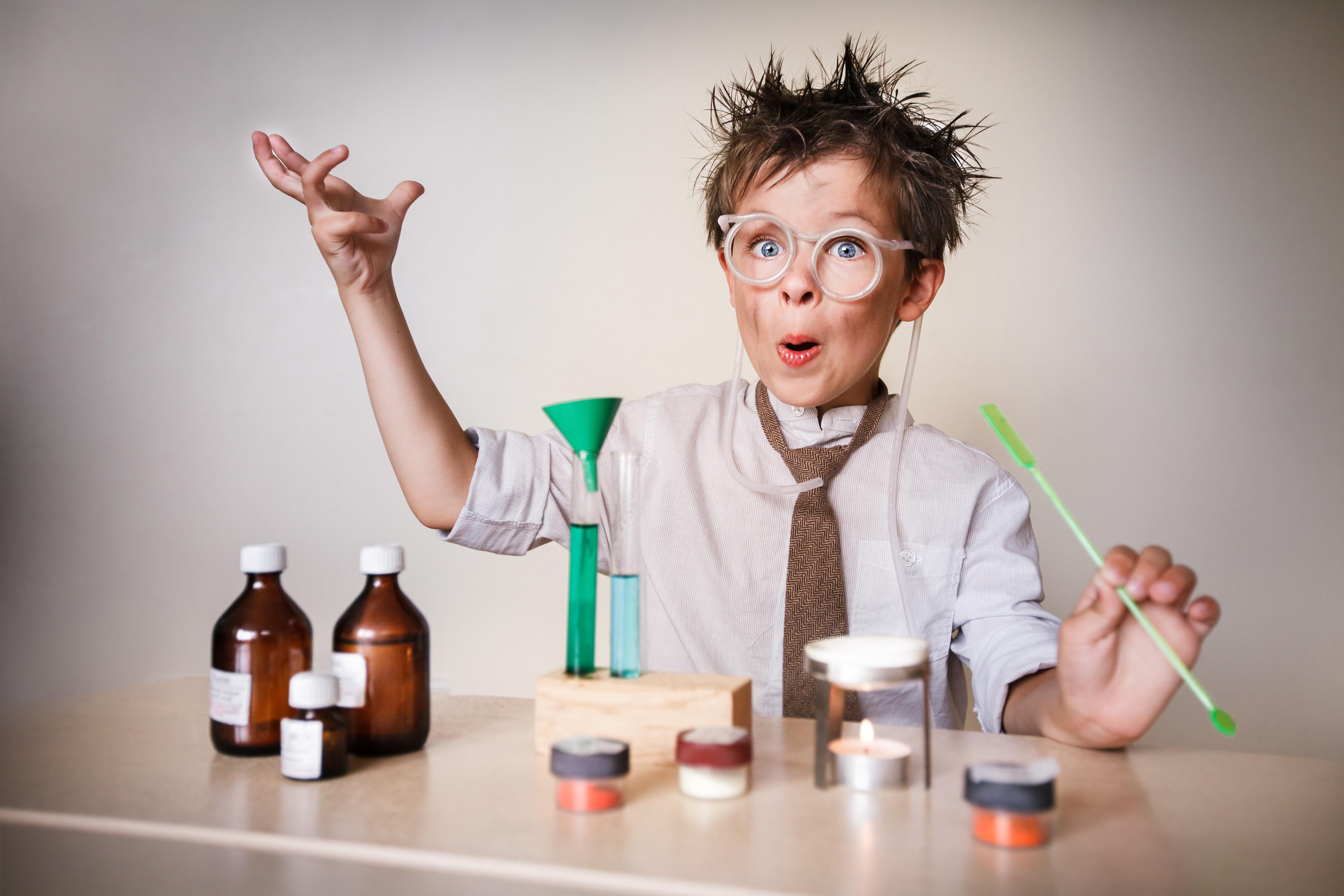 blog-trends-science-experiment.jpeg