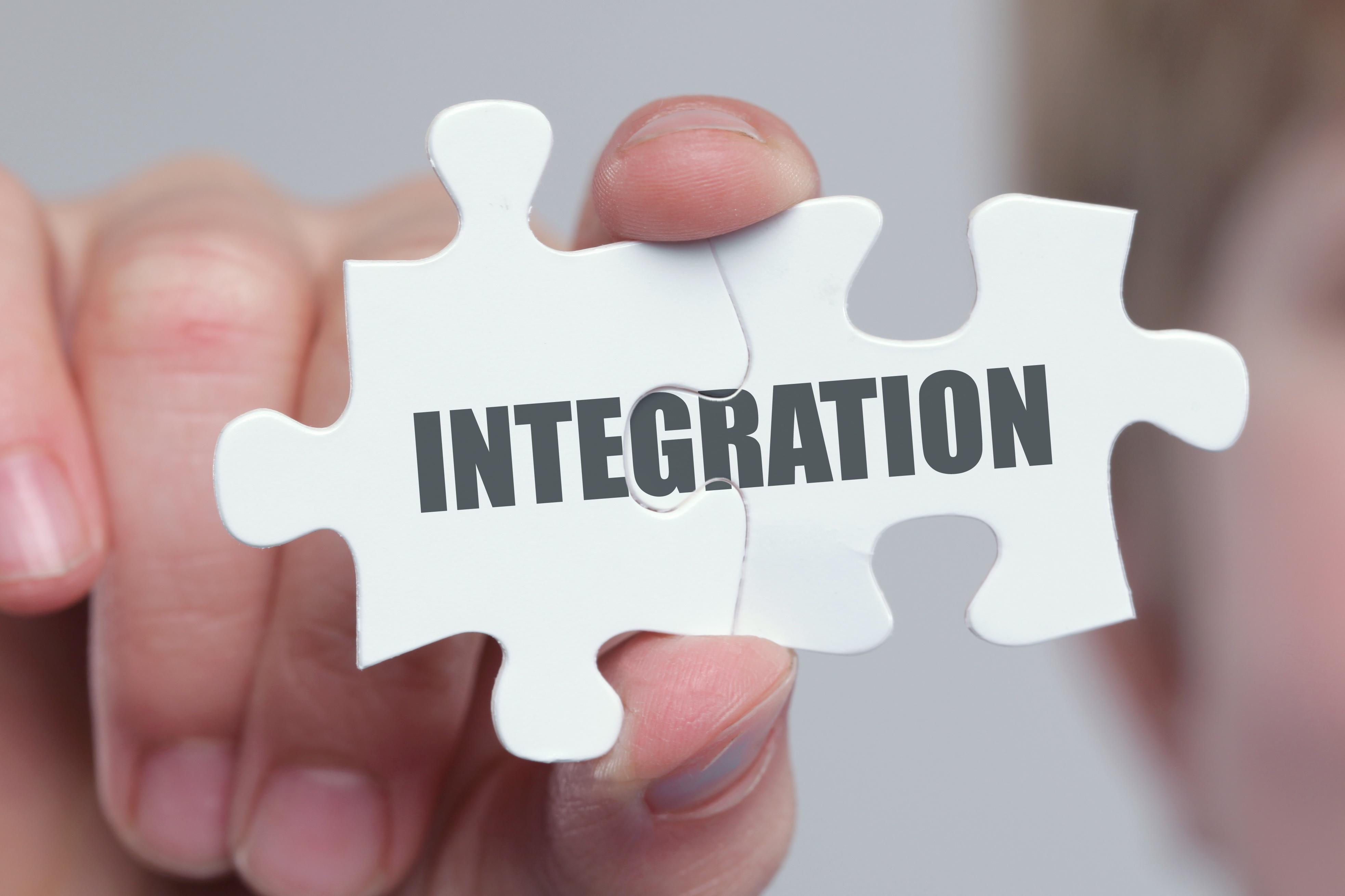 Change Management Integration