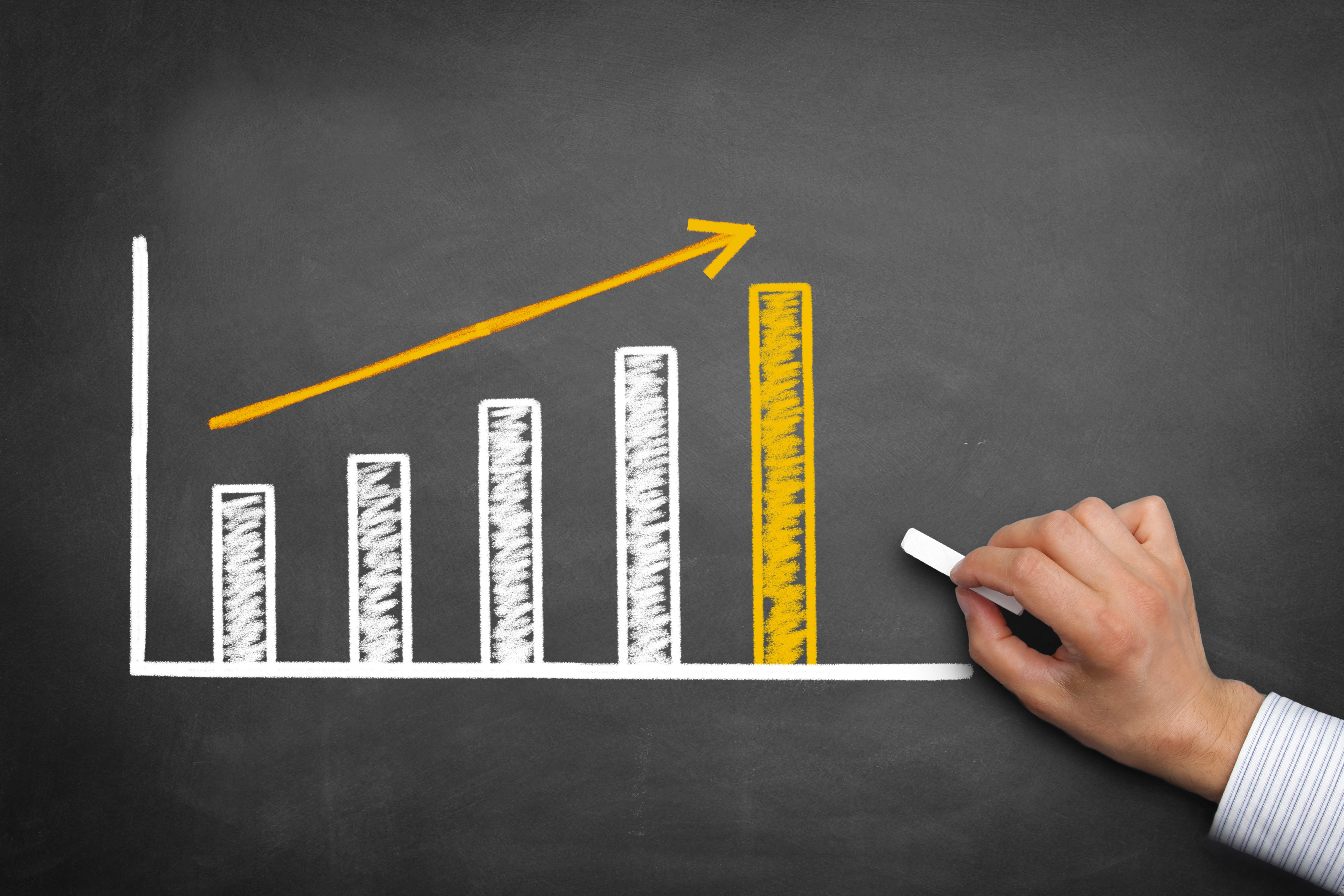 Change Management Trends
