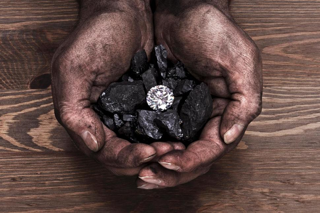 diamond-in-the-rough.jpg