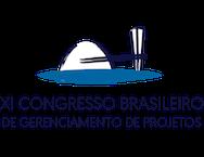 brazil_congress.png