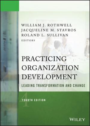 Practicing_Organization_Development_textbook.jpg