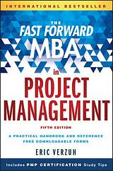 The_Fast_Forward_MBA_in_Project_Management.jpg