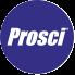 Prosci