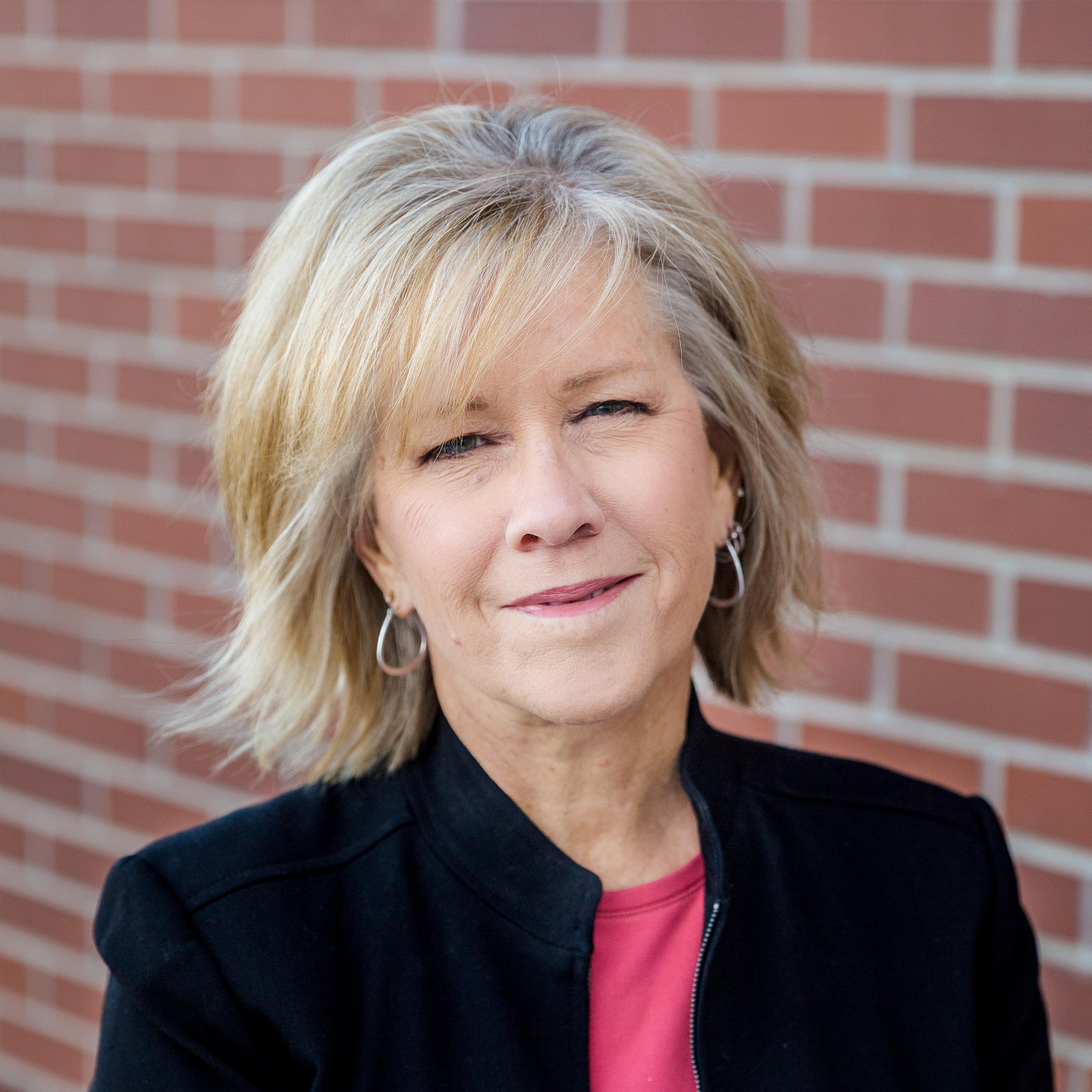 Sue Emond